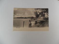 Baesrode ( Baasrode)  :   Nels Serie 70 N°12 - Dendermonde