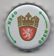 Perlembourg (allemagne) - Bier
