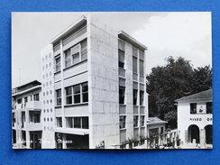 Cartolina Oderzo - Telve E Museo - 1960 Ca. - Treviso