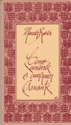 COMO ESCRIBIRLE A CUALQUIER AMANTE. MARCELA ROBLES. 1981, 57 PAGINAS - BLEUP - Poetry