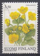 FINLANDIA 2000 Nº 1490 USADO - Finlandia