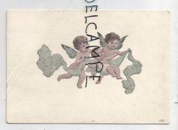 Mignonnette De Baptême. Jeanne-Marie Gilson Née à Micheroux Le 20 Octobre 1925 - Devotieprenten