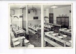 43209 - SCHIPPERSSCHOOL BRUGGE - EETZAAL JONGENS - Brugge