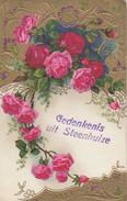 Gedenkenis Uit Steenhuize - Herzele