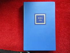 Jean Barois (Roger Martin Du Gard) éditions Le Club Français Du Livre De 1963 - Sonstige
