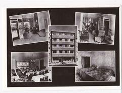 DUINBERGEN HOTEL EDELWEISS - Heist