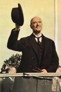 WW2 - Neville Chamberlain à Munich Le 30.09.1938 - 1939-45