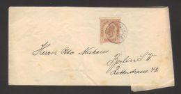 7651- Osterreich , Austria , Ganzsach Postal Stationery - Ganzsachen