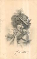 ILLUSTRATEUR M. M. VIENNE - Vienne
