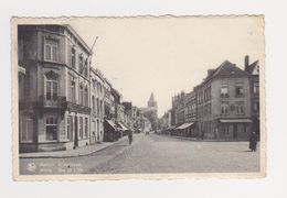 Menin  --  Rue De Lille - Menen