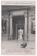 Salon De 1913-Louis Beroud - Society Des Artistes Français. Mousee De Louvre. - Frankreich