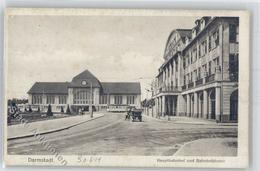 51081632 - Darmstadt - Darmstadt