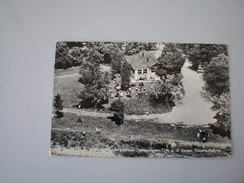 Ufergasthaus Georg Humer Orth A. D. Donau, Fliegeraufnahme - Autriche
