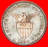 √ USA: PHILIPPINES ★ 1 SENTAVO 1930!! LOW START ★ NO RESERVE! - Philippines