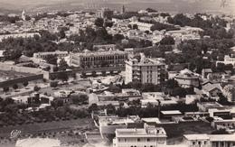 TLEMCEN (Algérie  Oran) - Vue Générale - B 1371 - - Tlemcen