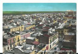 Trinitapoli (FG) Vg Anni 50 - Foggia