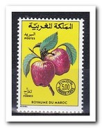Marokko 1996, Postfris MNH, Fruit - Marokko (1956-...)
