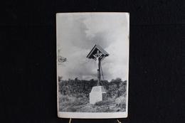 Z-  249 / Liège -  Dison,  Mémorial Aux Victimes Des Innondations Du 29 Mai 1956  / Circulé - Dison