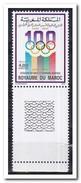 Marokko 1994, Postfris MNH, IOC - Marokko (1956-...)