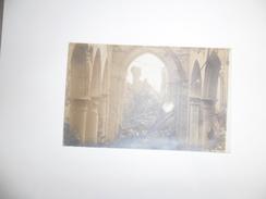 Somergem - Somerghem - Zomergem  :  Oorlog 1918 - Zomergem