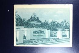 Russia :  Postcard 1939  Via Charlottensburg To Kassel - Briefe U. Dokumente