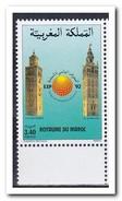 Marokko 1992, Postfris MNH, Expo '92 - Marokko (1956-...)