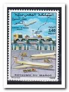 Marokko 1992, Postfris MNH, Airport Agadir - Marokko (1956-...)