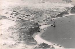 RIO D'ORO, ESPANOLA DEL SAHARA - Westsahara - Western Sahara