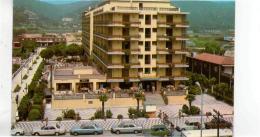 Postcard - Hotel Riviera - Santa Susana  - Card No 108 Very Good - Unclassified