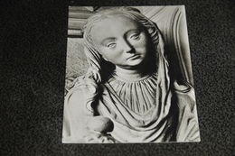 2643- Anbetung Des Christkindes, Dom Zu Münster I. W. - Christentum