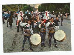 Turquie - Her Hanki Mahfuzdur Ed Ankara Caddesi Istanbul - Turkey