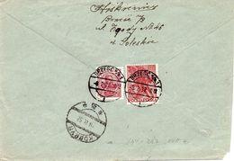 POLOGNE 1932 - 1919-1939 République