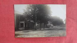 RPPC Main Street  Groveport Ohio  Ref 2709 - United States