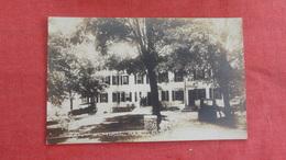 RPPC  Kent School  Kent - Connecticut     Ref 2709 - Other