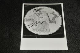 2653- Schale Des Brygos Malers Um 490 V. Chr. - München - Christentum