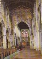 England Salisbury St Thomas's Church
