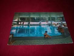 FILMS WALDHAUS HALLENBAD PARK HOTEL  LE 14 02 1969 - Unclassified