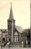 Belgique - LIEGE - SOUMAGNE - L'église Paroissiale - Soumagne