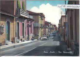 FURCI SICULO (3) - Messina