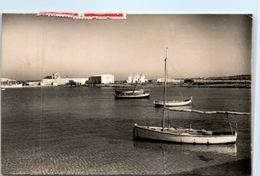 ESPAGNE  -- FORMENTERA - Formentera