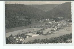 88 VAL D AJOL Vallée De Courupt Et De Faymont - Autres Communes