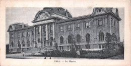 Lettonie - Riga - Le Musée - Lettonie
