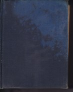 LANGENSCHEIDT'S GERMAN-RUSSIAN RUSSIAN-GERMAN 1929, 564 PAG. SCHOENHOF'S PUBLISHERS - BLEUP - Wörterbücher