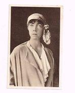 S.M. La Reine Elisabeth,la Mère Des Soldats Pendant La Grande Guerre. - Familles Royales