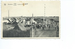 Bredene Camping Astrid - Bredene