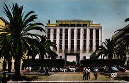MAROC - RABAT LA BALIMA - Rabat