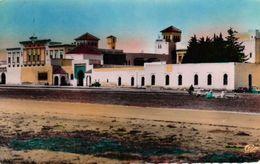 MAROC - RABAT LE PALAIS DU SULTAN - Rabat