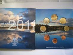 Estonie BU 2011 - Estonia