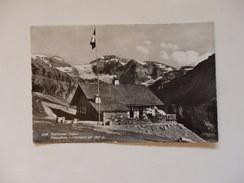 Restaurant Coquoz, Planachaux S/Champéry. - VS Valais