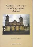 RELATOS DE UN TIEMPO ANTERIOR Y POSTERIOR AL OLVIDO. JUAN M. RIZZO. 2011, 83 PAG. DUNKEN EDITORIAL. SIGNEE- BLEUP - Fantasy